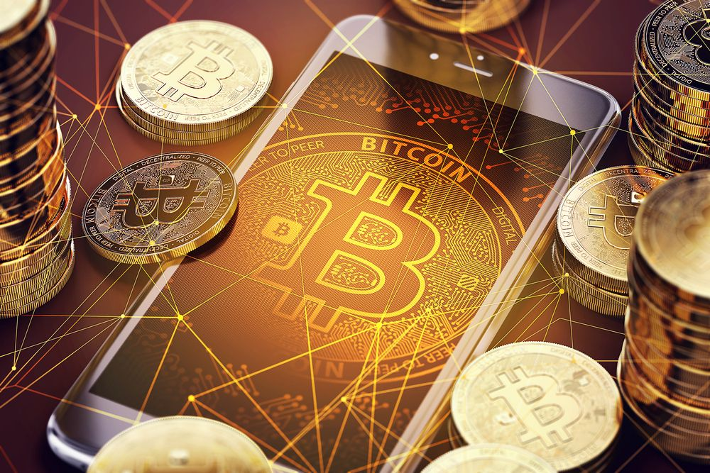 How much is Bitcoin in Naira?