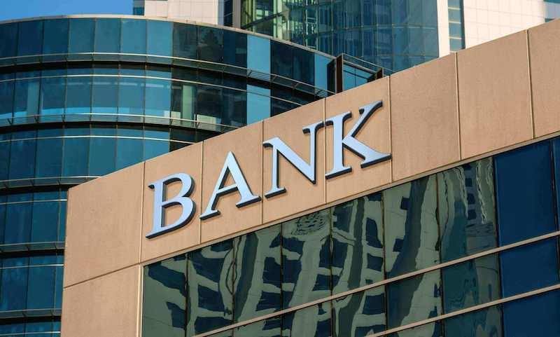 bank investment opportunities in Nigeria