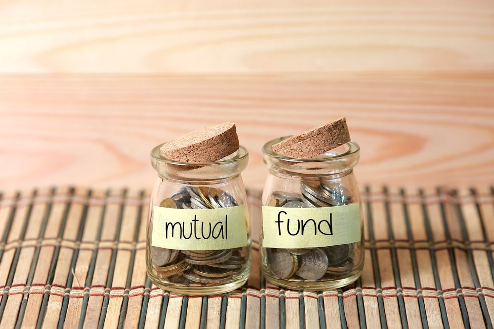 Mutual Funds Investment in Nigeria