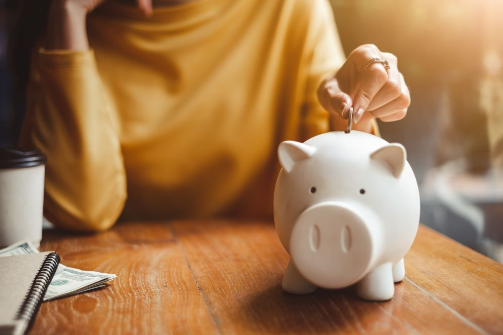 similarities-between-savings-and-investment