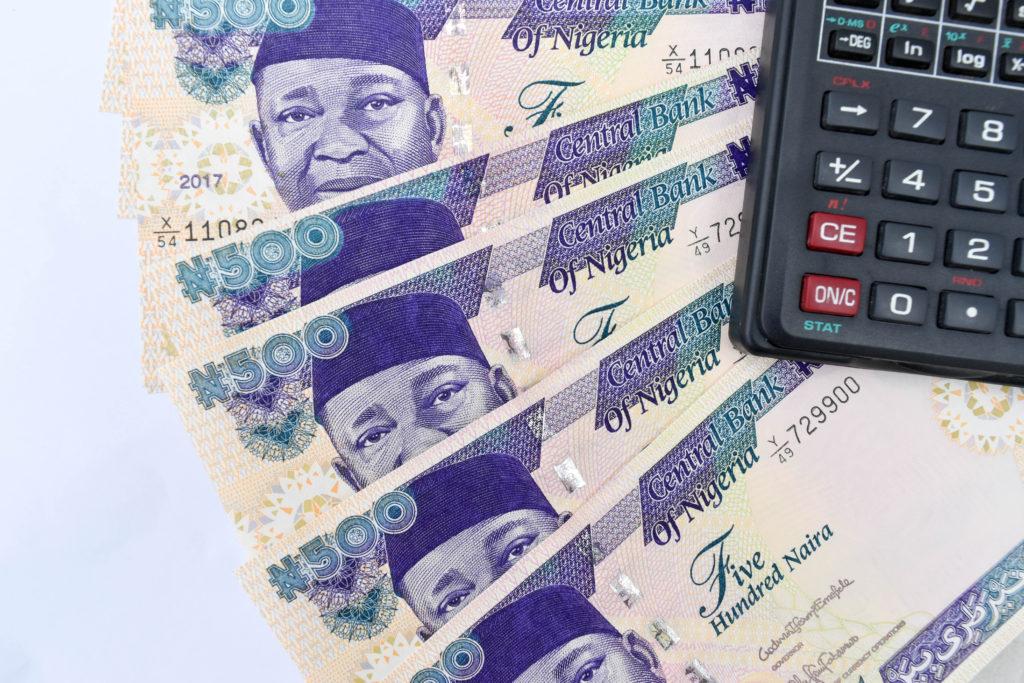 100k-investment-in-nigeria