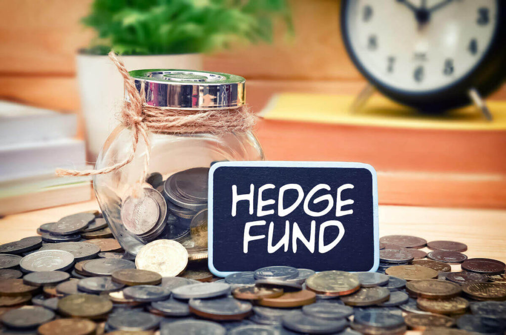 hedge funds in Nigeria