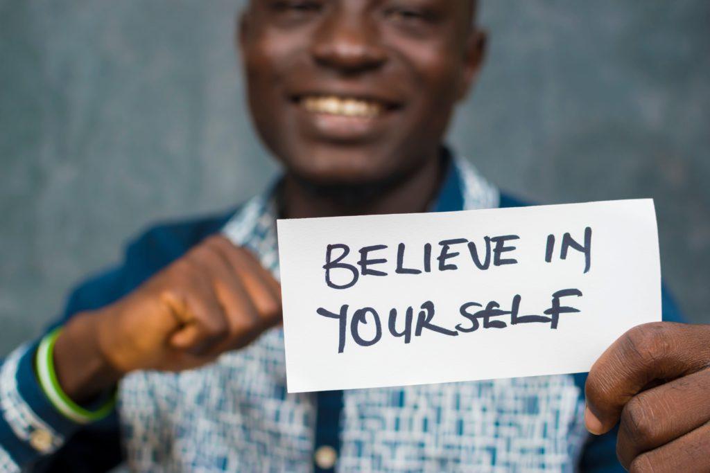 nigerian-startup
