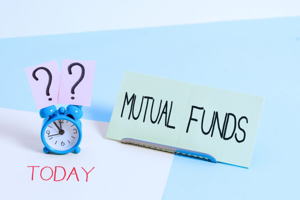 5-ways-to-buy-mutual-funds