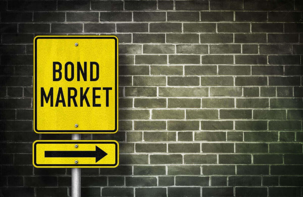 Bonds and the types of bonds in Nigeria