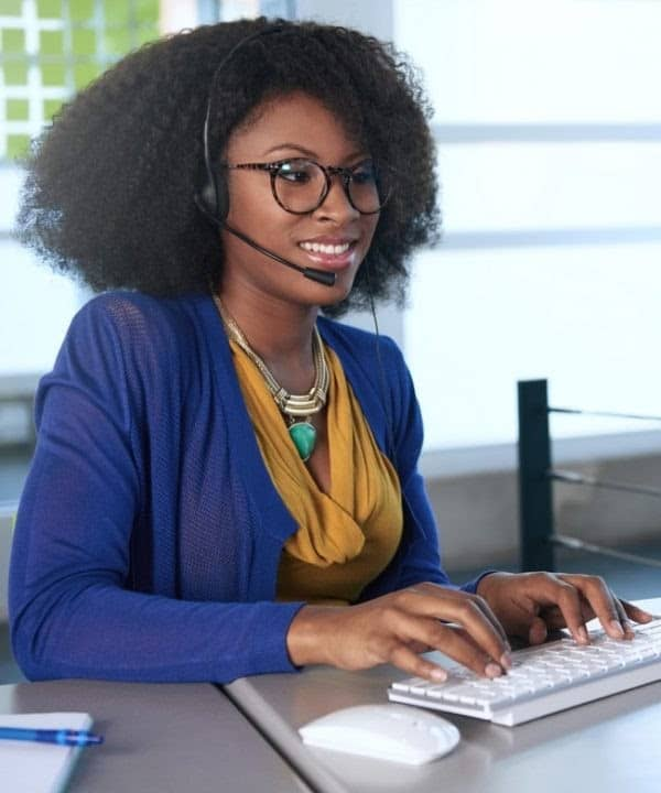 Contact center agency as one of the best business ideas in Nigeria