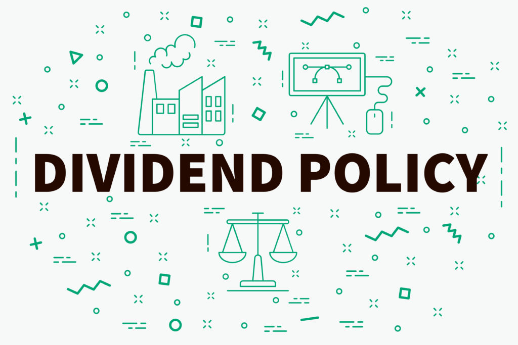 dividend-policy