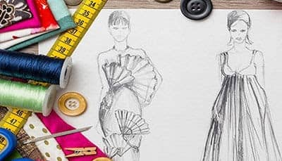 Fashion designer as one of the best business ideas in Nigeria