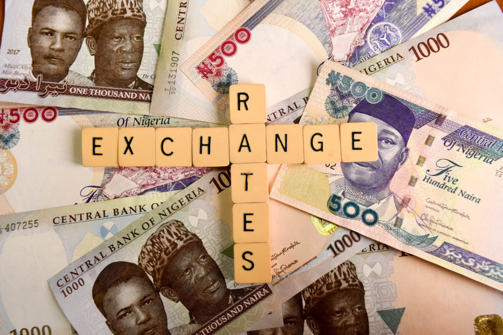 foreign-exchange-rate