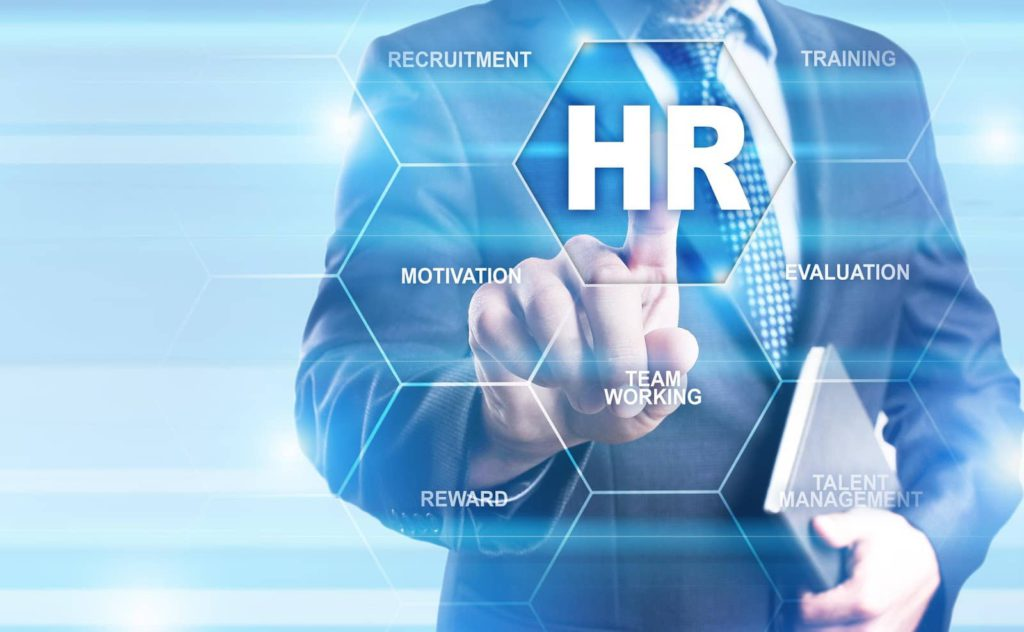 HR Recruitment as one of the best business ideas in Nigeria