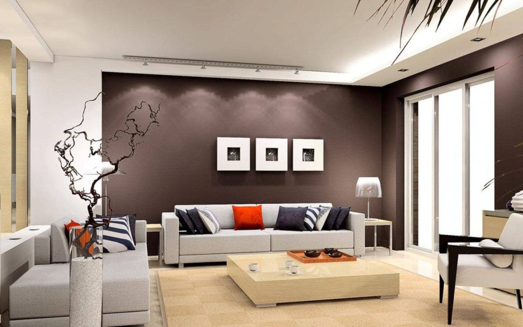 Interior Decoration as one of the best business ideas in Nigeria