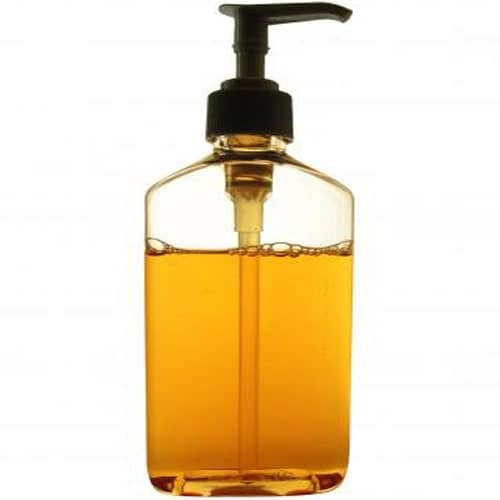 Liquid soap Production as one of the best business ideas in Nigeria