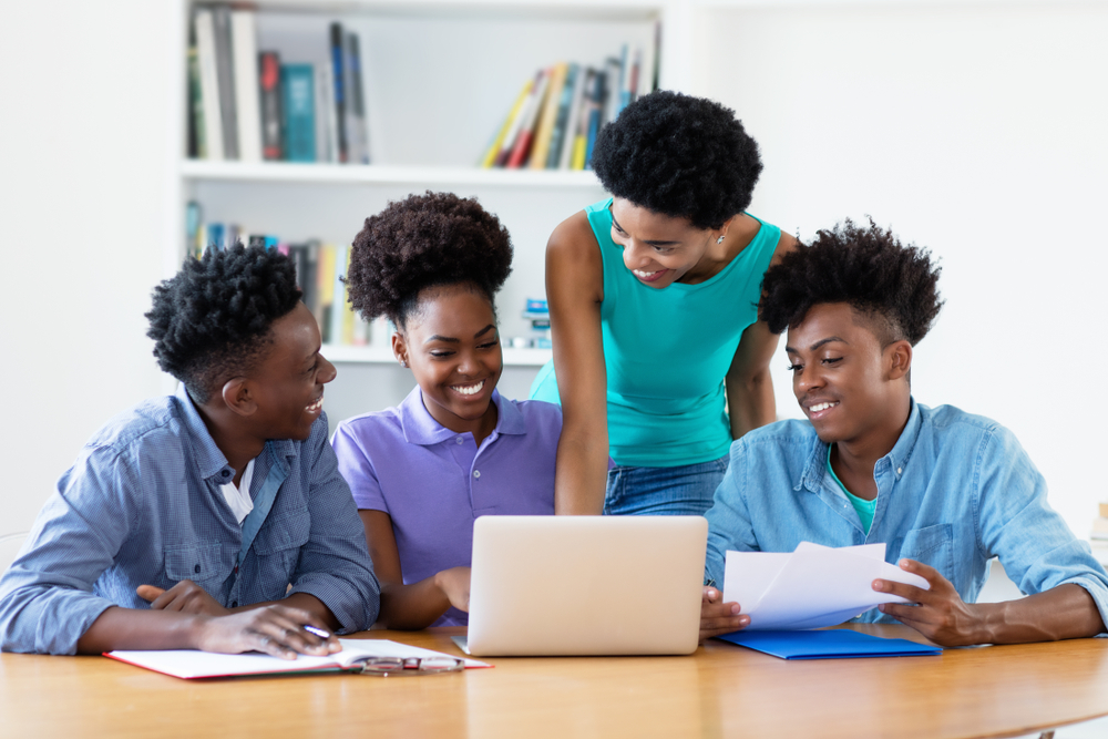 how to make money in Nigeria as a student