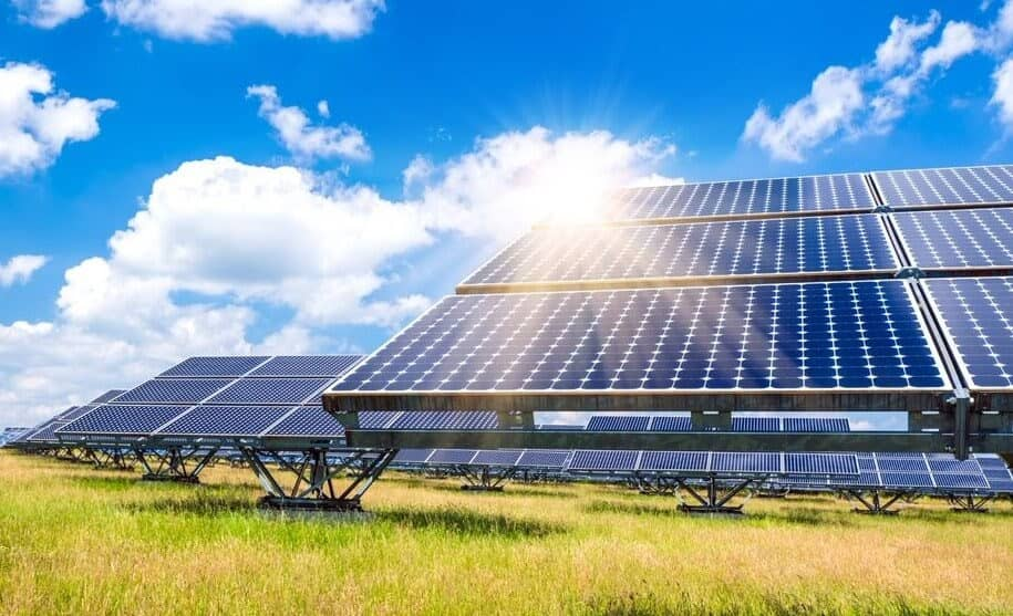 Solar energy as one of business ideas in Nigeria