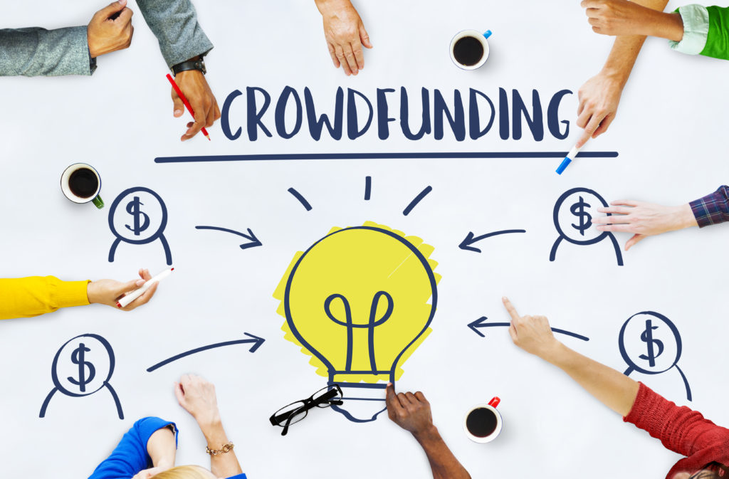 crowd-funding-in-nigeria