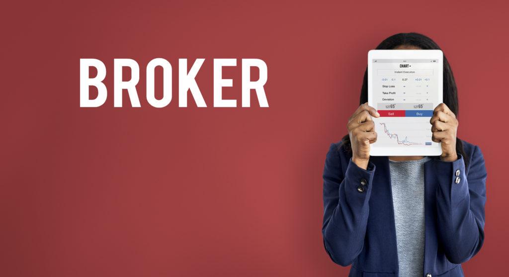forex-brokers-in-nigeria