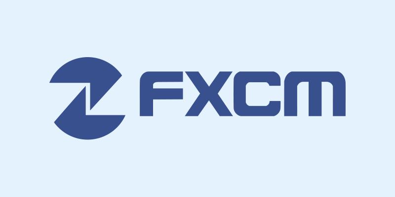 Best Forex Brokers in Nigeria