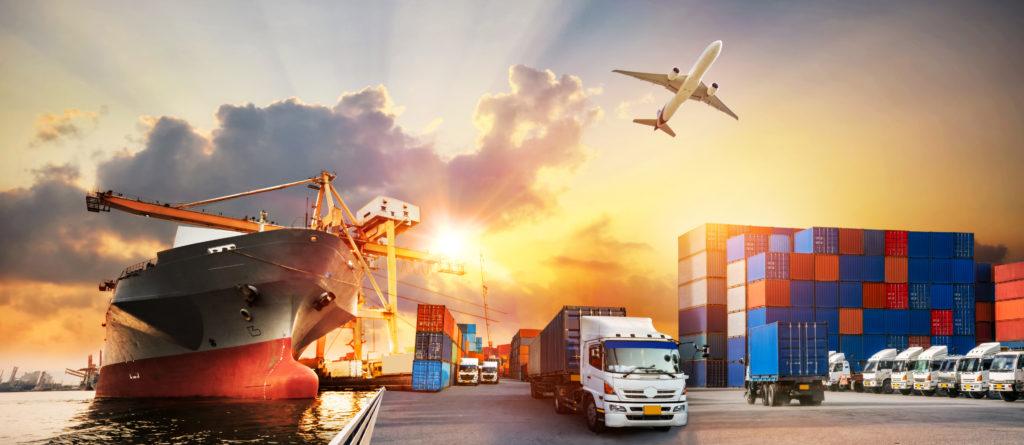 importation-business