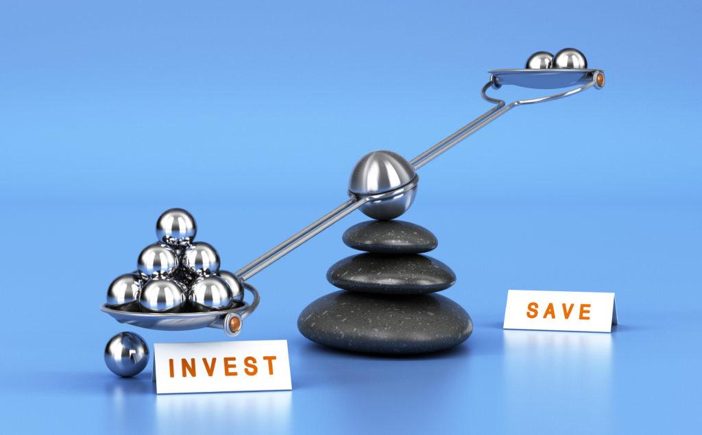 savings-vs-investment