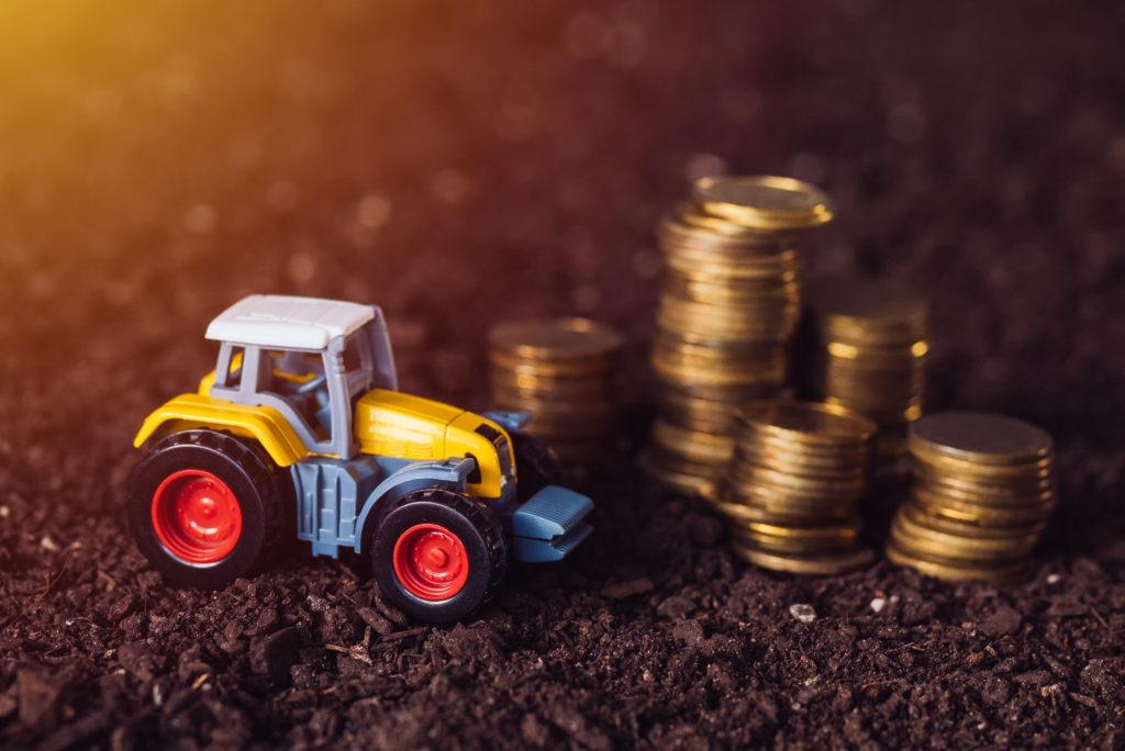 farming-investment-in-nigeria