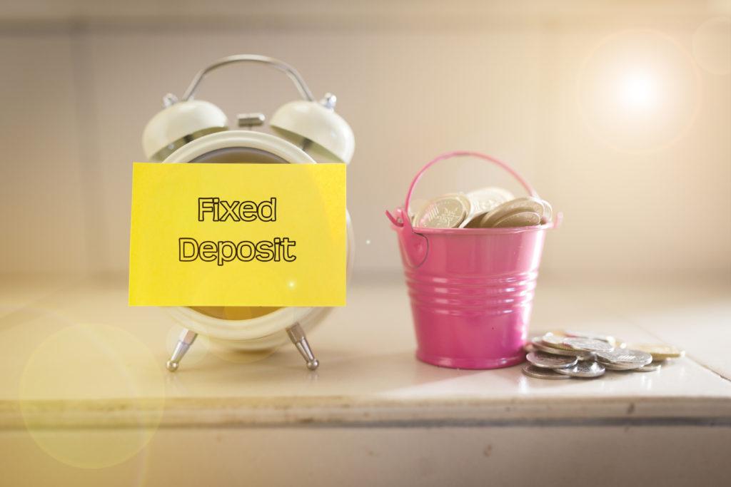 fixed-deposit-rates