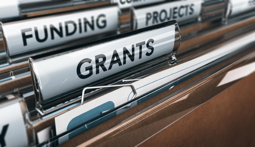 grants-in-nigeria