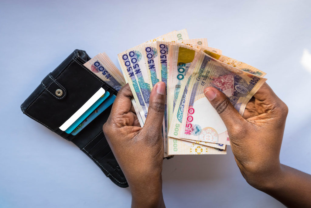 money-market
