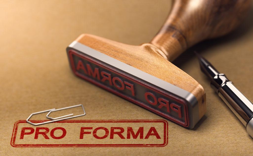 pro-forma-invoice