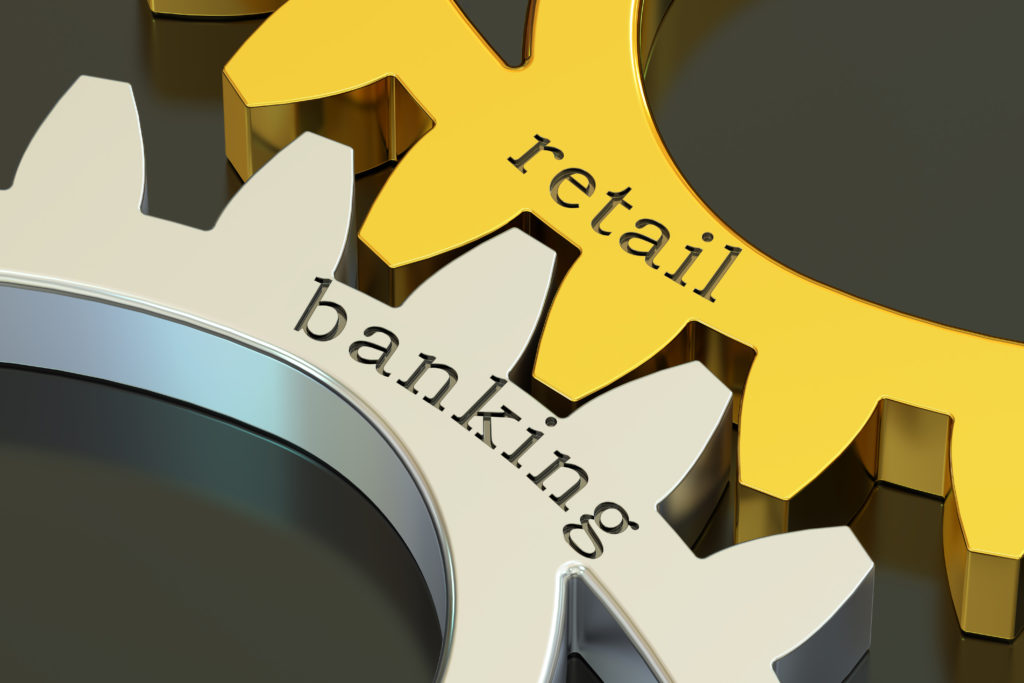 retail-banking-in-nigeria