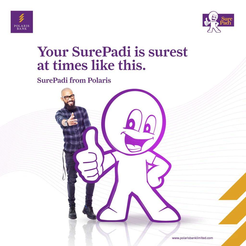 polaris-bank