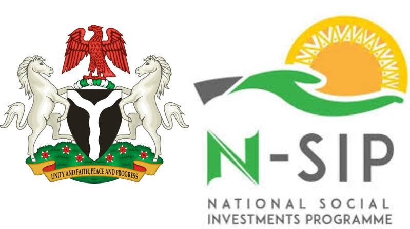 national-social-investment-program