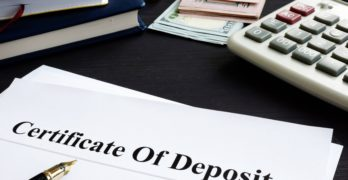 Certificate of Deposit – All You Need To Know