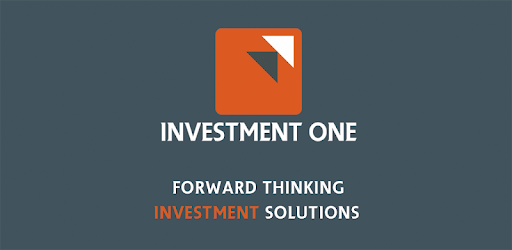 investment-one