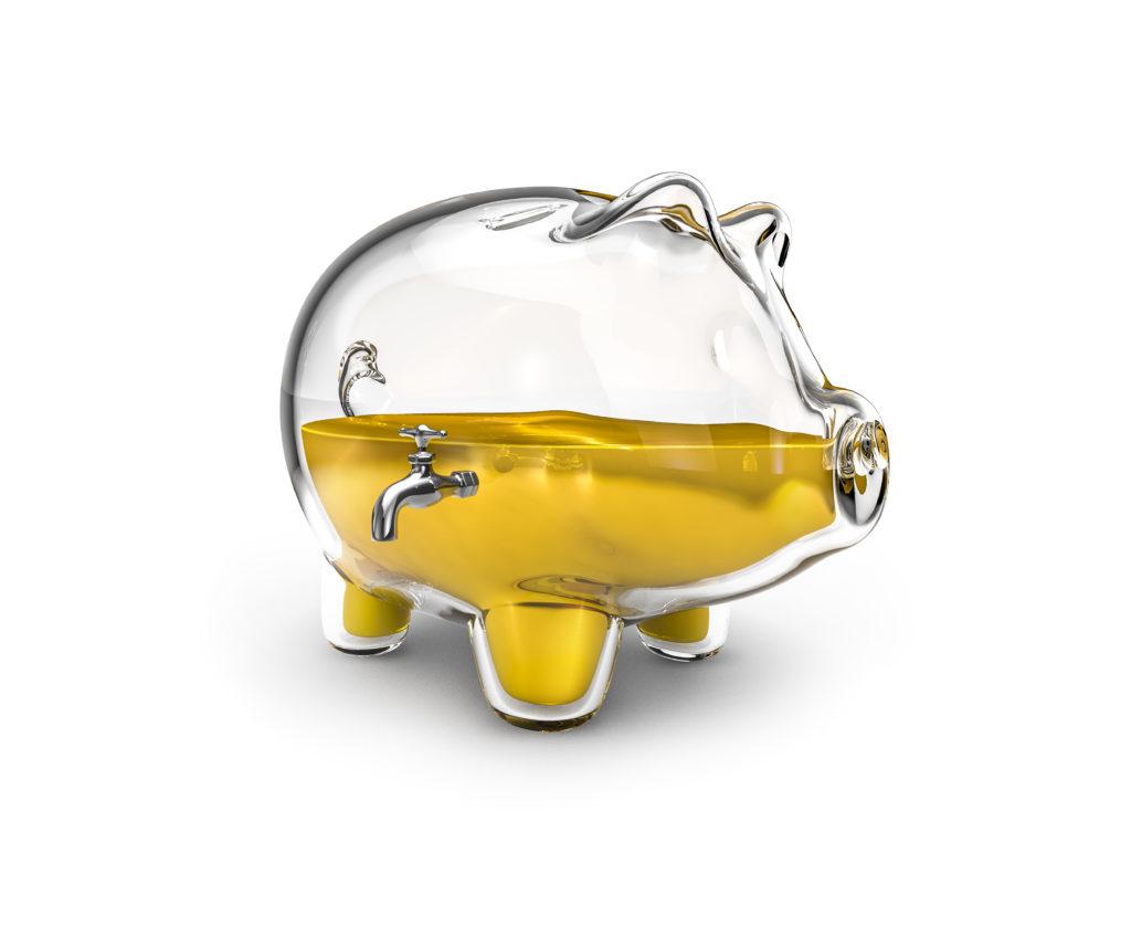 liquid-investments