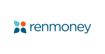 Renmoney Investment – All You Need To Know
