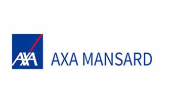 AXA Mansard Investment – What you should know