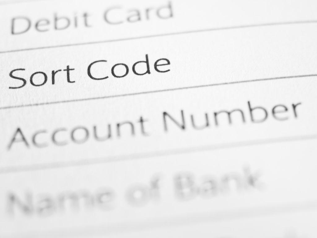 bank-sort-code