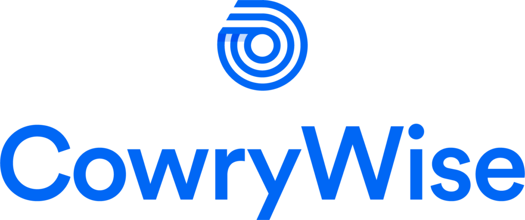 cowrywise-investments
