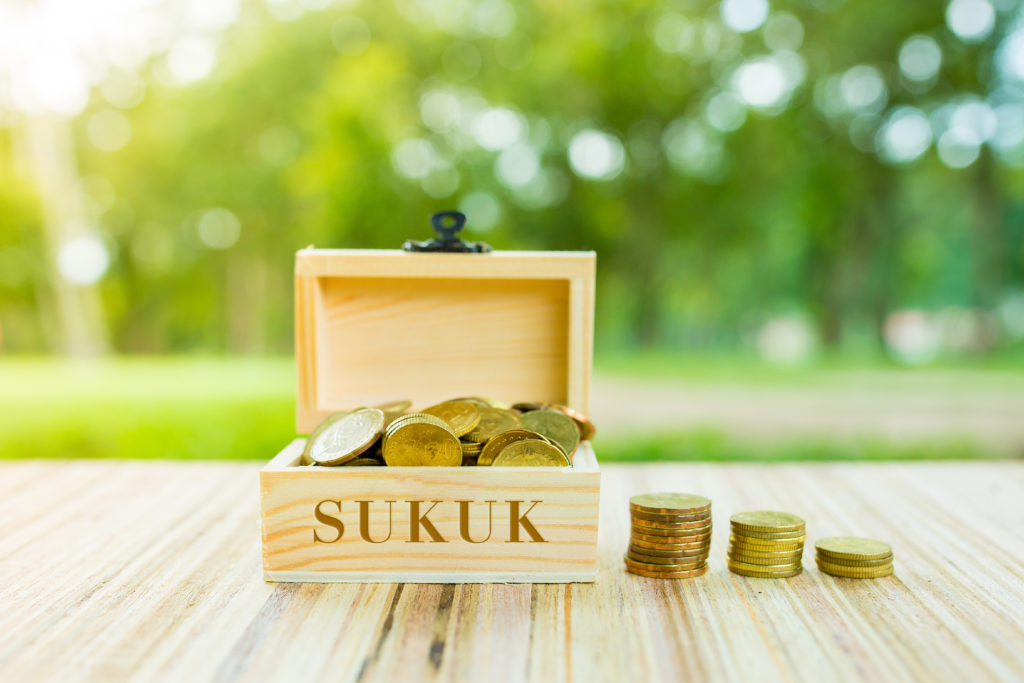sukuk-bonds-in-nigeria
