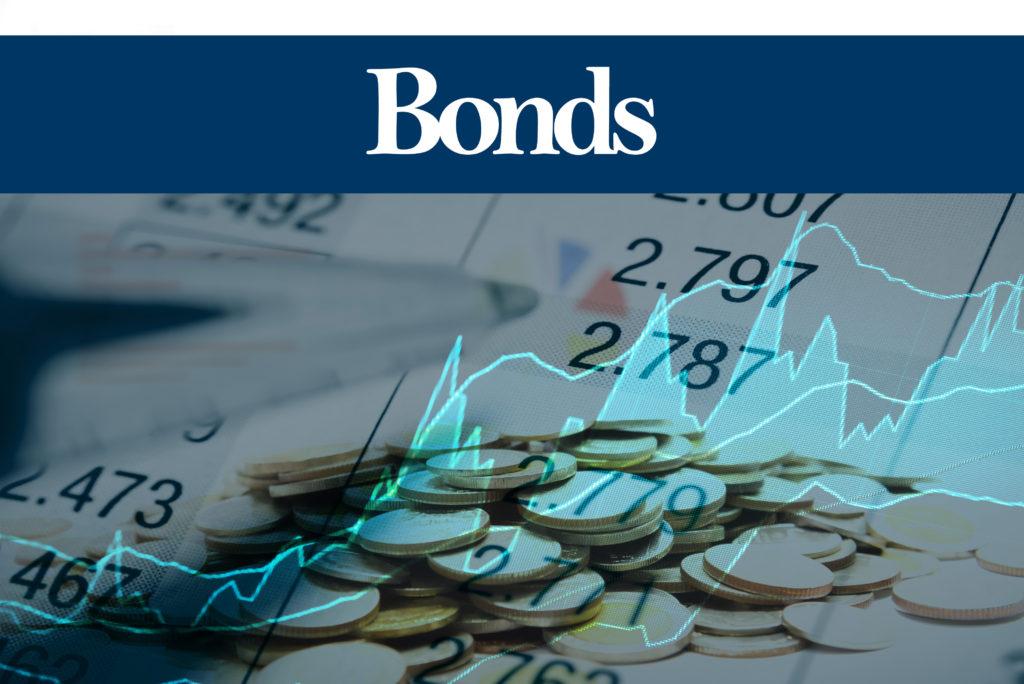 bond-investment-in-nigeria