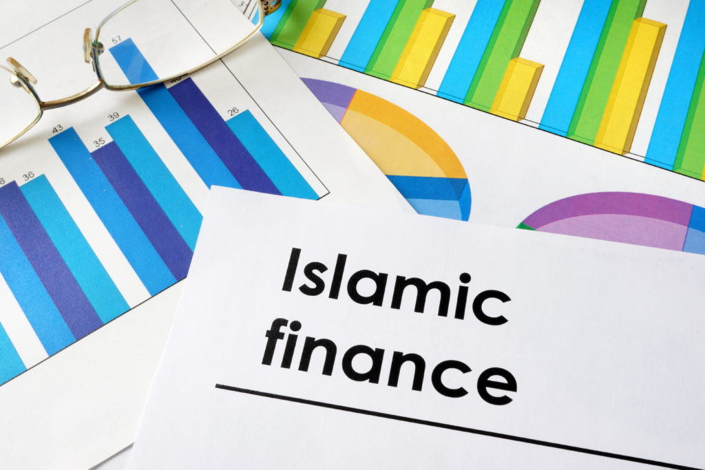 islamic-finance-in-nigeria