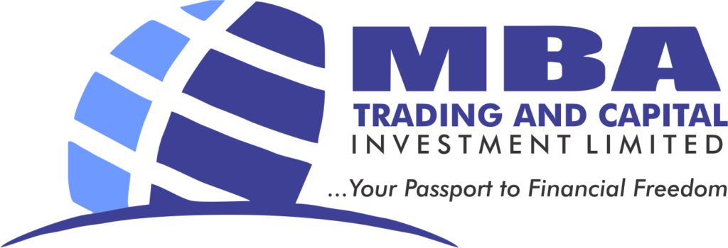 mba-forex-trading