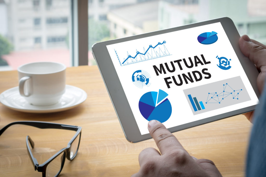 investment-one-mutual-funds