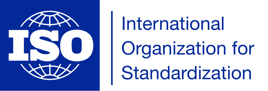 international-standard-organization