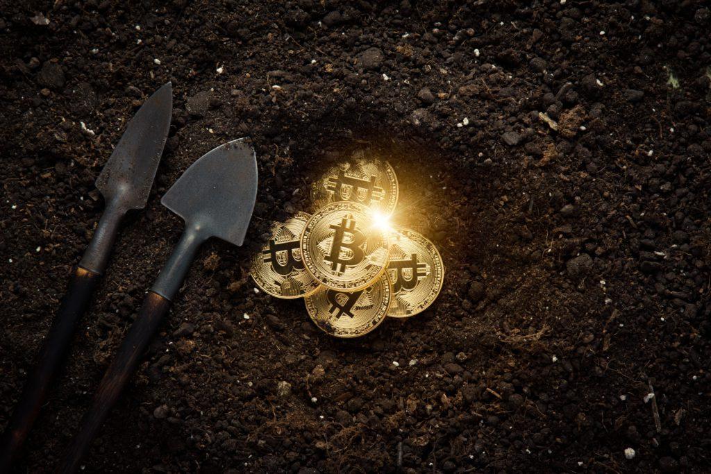bitcoin-mining-companies-in-nigeria
