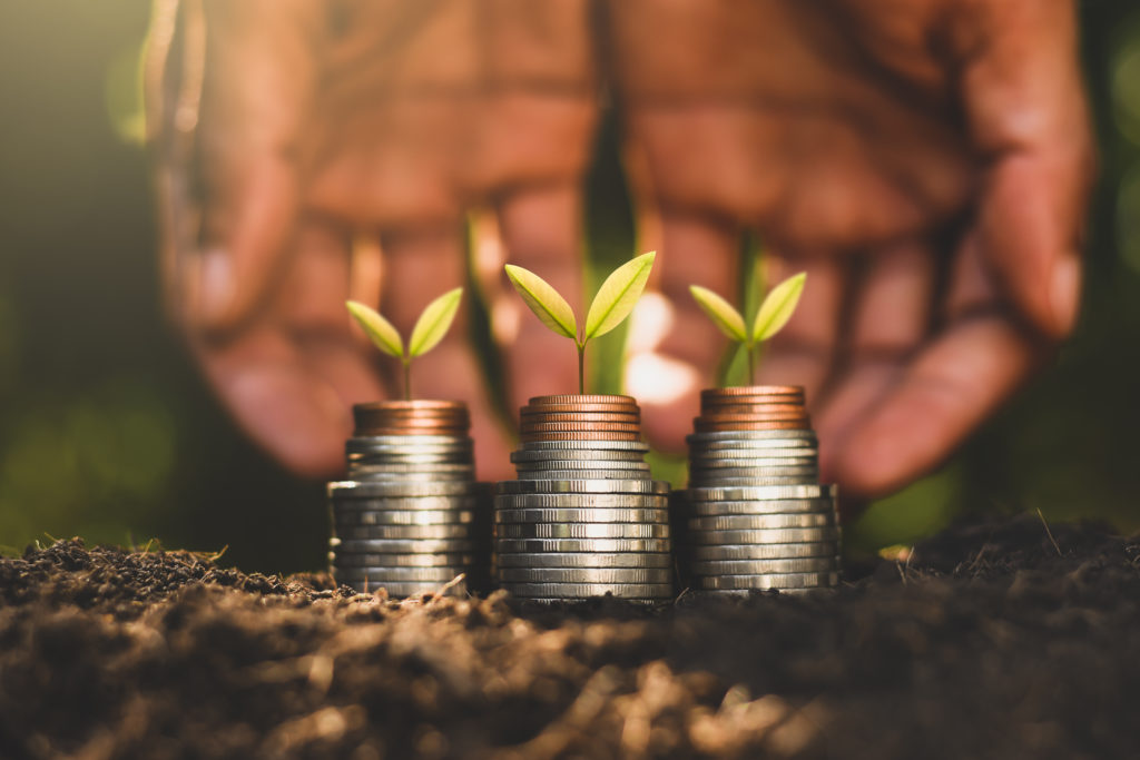 financial-investment-in-nigeria