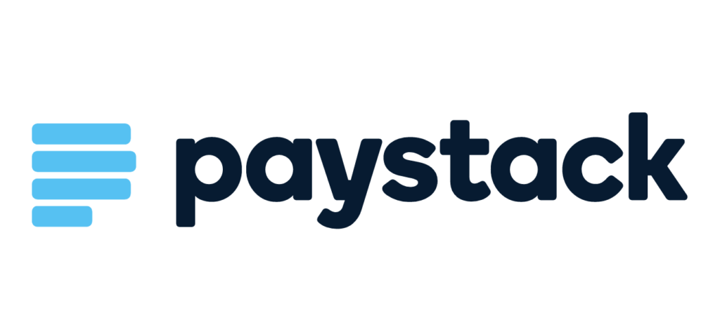 paystack-review