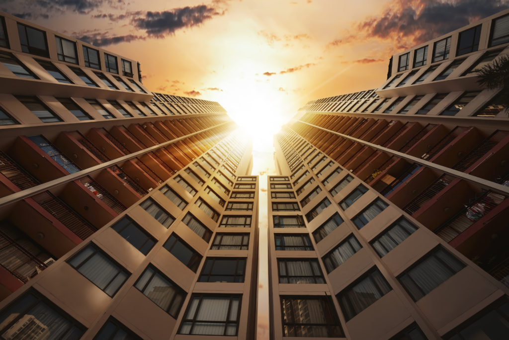 real-estate-investment-in-nigeria