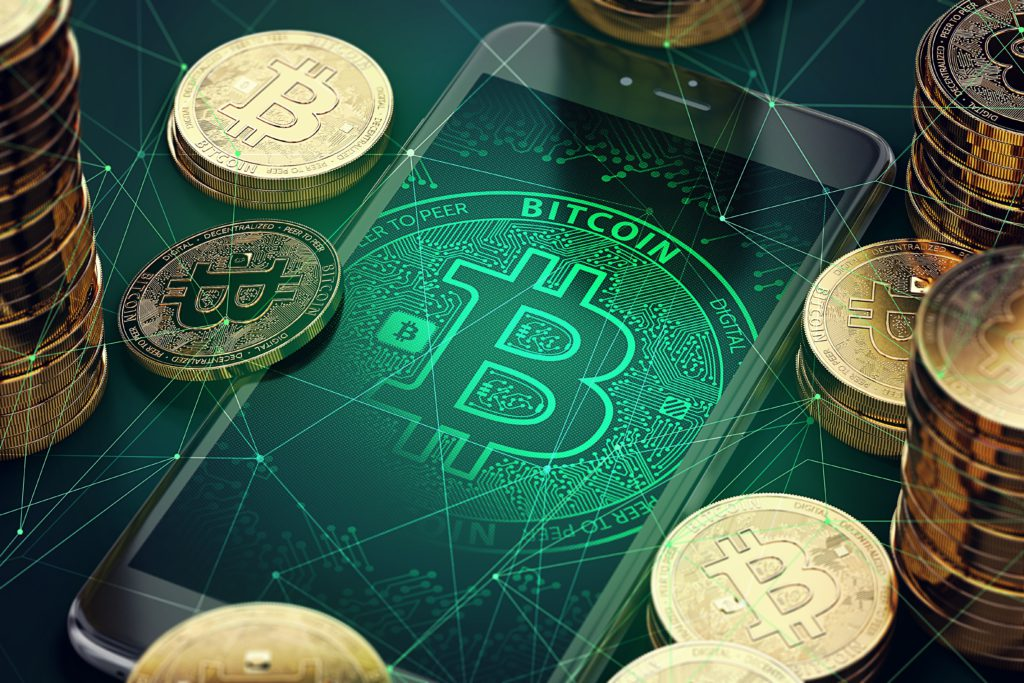 bitcoin-investment-in-nigeria