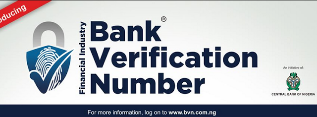 how-to-check-your-bvn